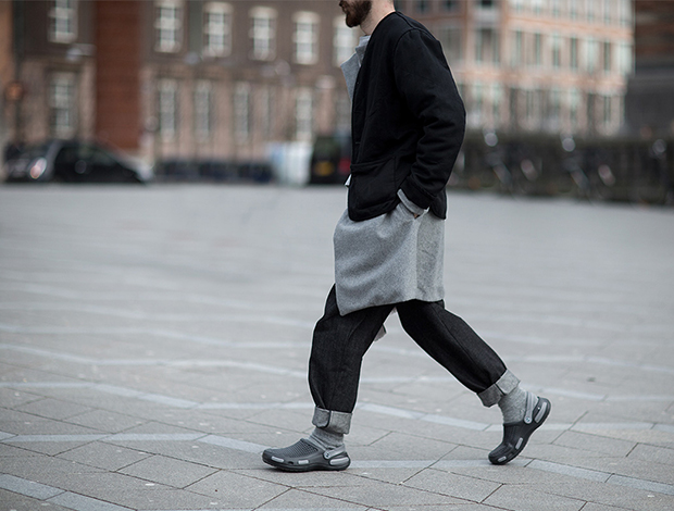 10 Street Style Trends From Men's Fashion Week SS17 10 Street Style Trends From Men's Fashion Week SS17 new pics